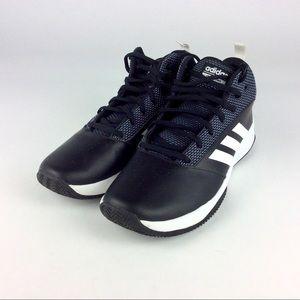 Adidas Cloudfoam Ilation 2.0 Basketball Size 134